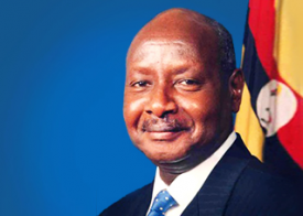 president-yoweri-museveni-state-house-uganda